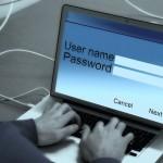 メルカリ 複数アカウント アドレス パスワード 作成方法