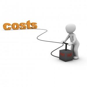 cost-1027760_1280