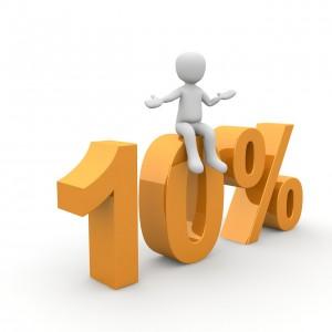 discount-1015443_1280