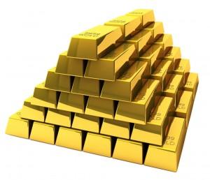 gold-1013618_1280