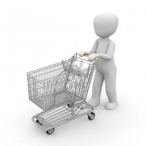 shopping-cart-1026501_1280 (1)