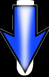 arrow-35249_640