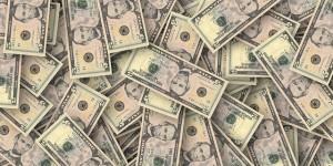 dollar-1164990_640