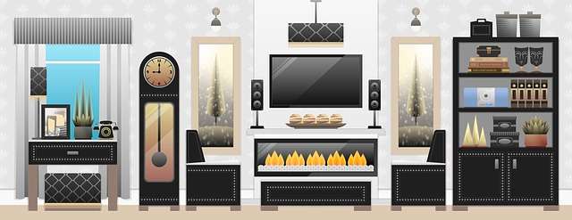 living-room-1085987_640