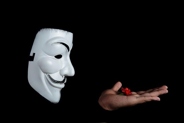 anonymous-657195_640