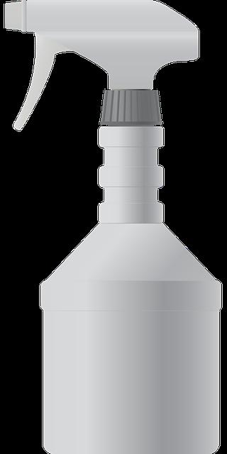 sprayer-1230624_640