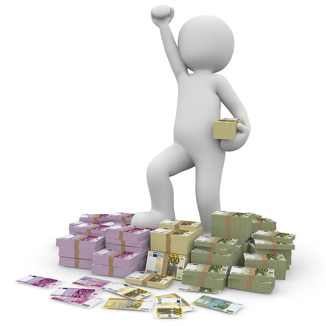 money-1015277_640 (2)