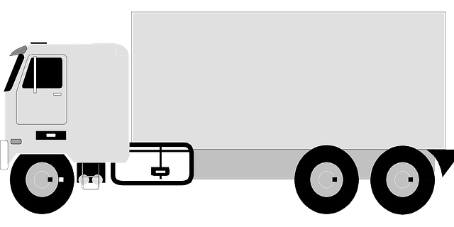 truck-297601_640