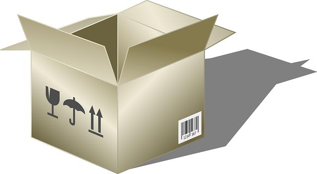 cardboard-box-161578_640