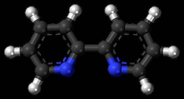 bipyridine-836116_640