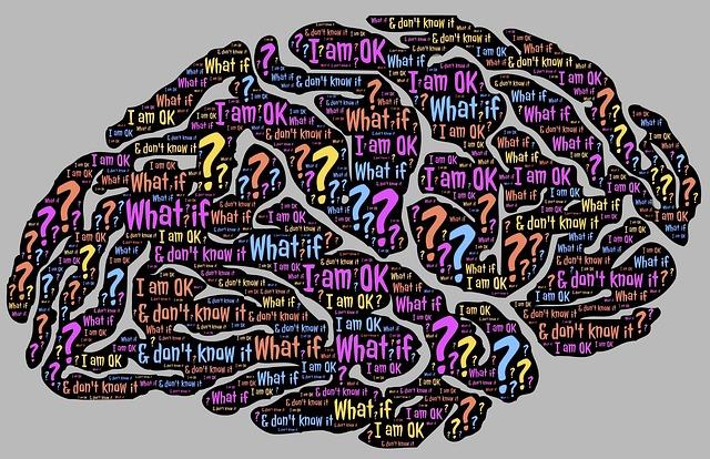 brain-962588_640