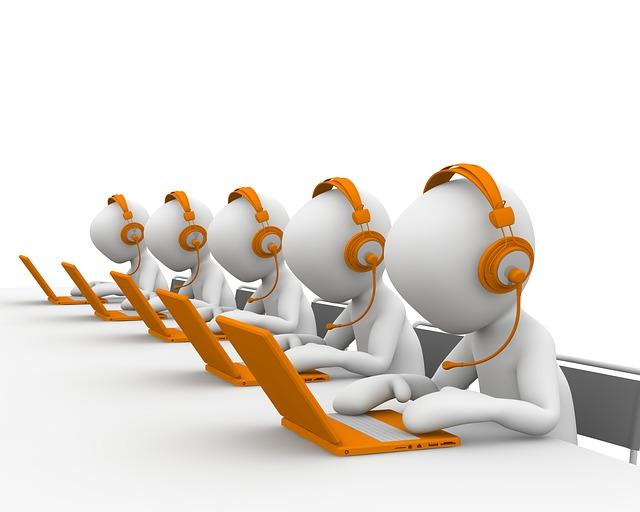 call-center-1015274_640-1