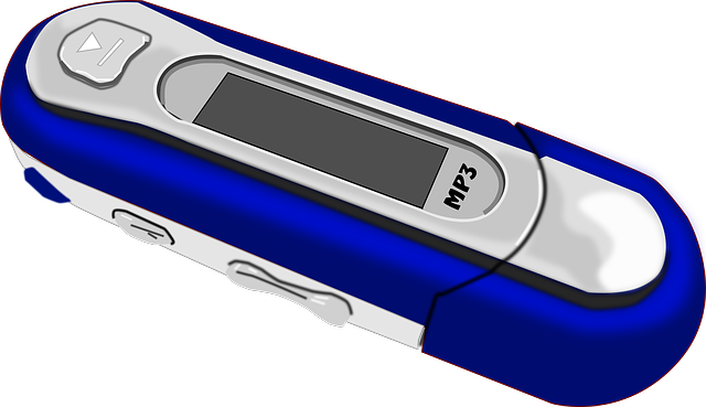 mp3-player-8609_640