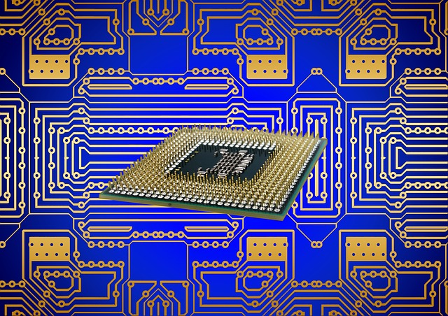 processor-540254_640