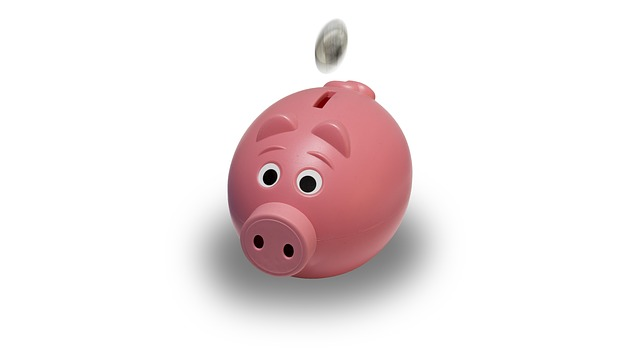 piggy-bank-1056615_640