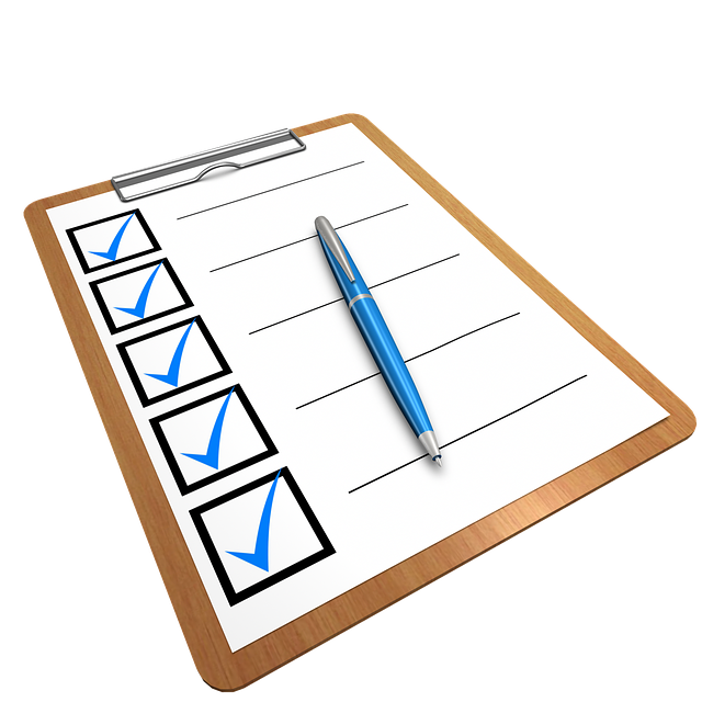 checklist-1622517_640 (1)