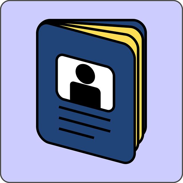 passport-36963_640