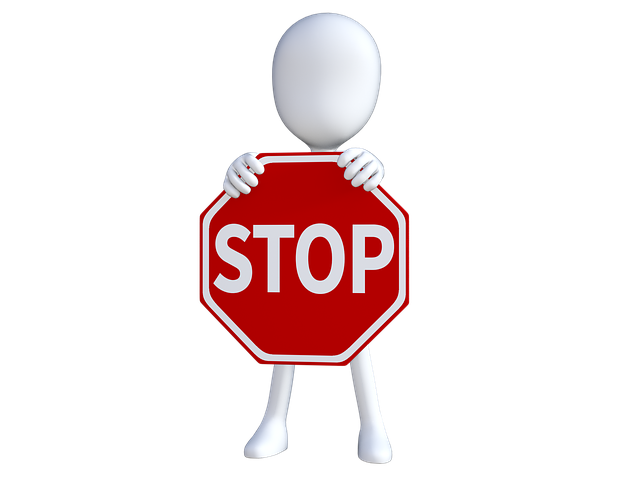 stop-1829082_640 (2)